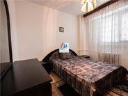 Apartament de inchiriat, București (judet), Șoseaua Panduri - Foto 5