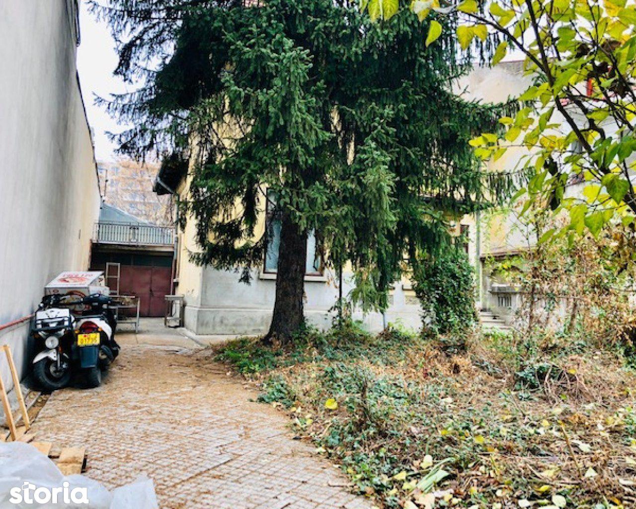 Casa de vanzare, București (judet), Strada Austrului - Foto 4