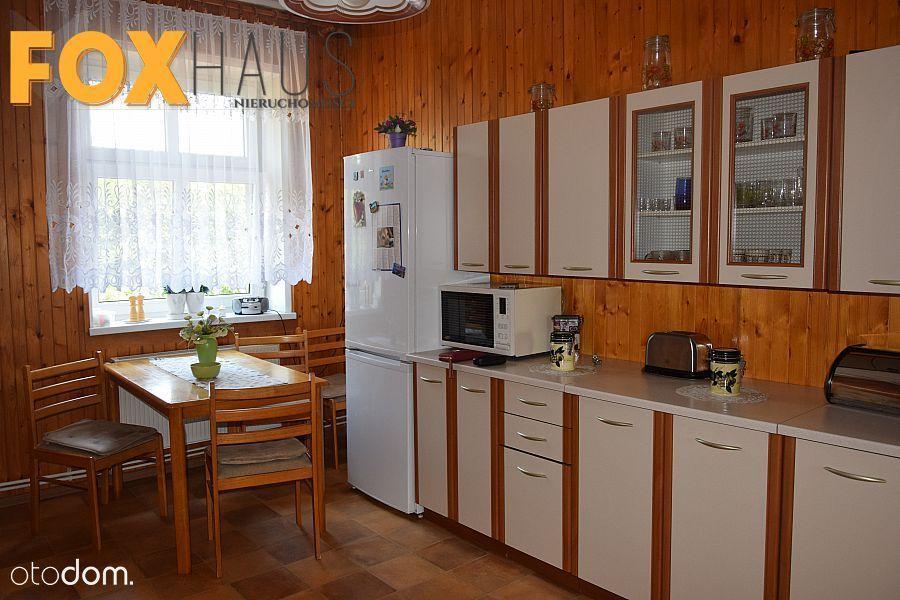 Mieszkanie na sprzedaż, Terespol Pomorski, świecki, kujawsko-pomorskie - Foto 4