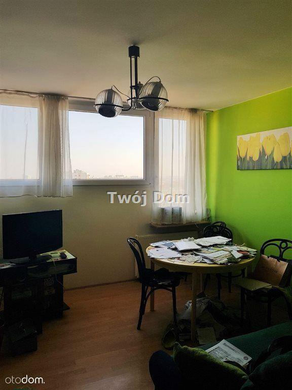 Mieszkanie na sprzedaż, Bydgoszcz, Błonie - Foto 1