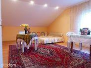 Dom na sprzedaż, Nasielsk, nowodworski, mazowieckie - Foto 8
