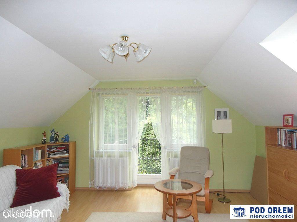 Dom na sprzedaż, Bielsko-Biała, Straconka - Foto 14