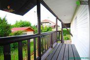 Dom na sprzedaż, Wilamowo, ostródzki, warmińsko-mazurskie - Foto 14