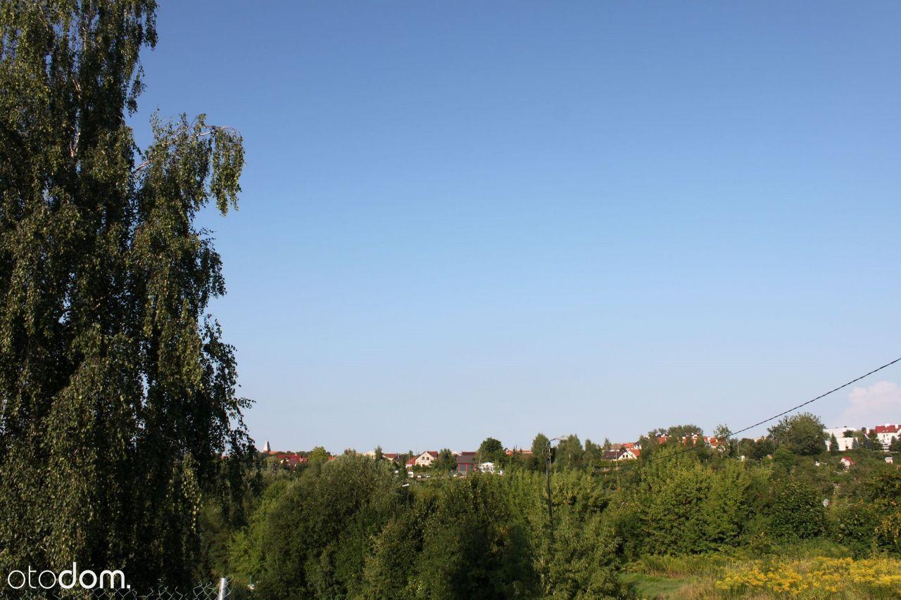 Dom na sprzedaż, Ostróda, ostródzki, warmińsko-mazurskie - Foto 7