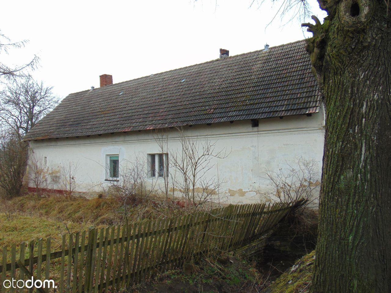 Dom na sprzedaż, Niedźwiedź, ząbkowicki, dolnośląskie - Foto 3