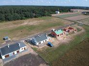 Dom na sprzedaż, Skulsk, koniński, wielkopolskie - Foto 15