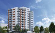 Apartament de vanzare, Iași (judet), Bulevardul Tudor Vladimirescu - Foto 1