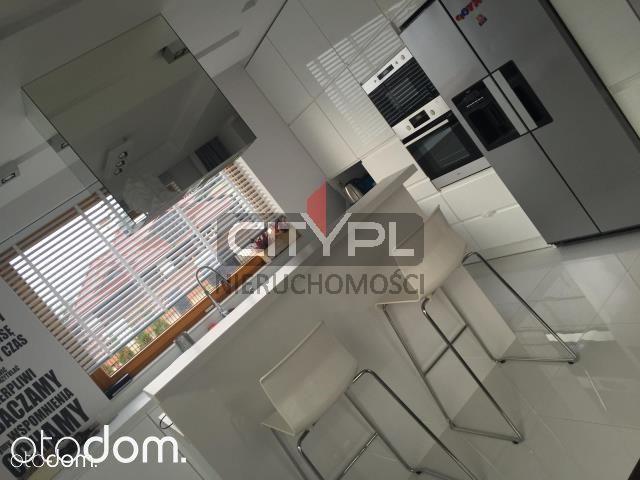 Dom na sprzedaż, Baszkówka, piaseczyński, mazowieckie - Foto 2