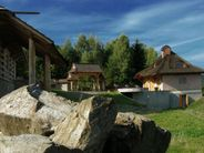 Dom na sprzedaż, Zawoja, suski, małopolskie - Foto 18
