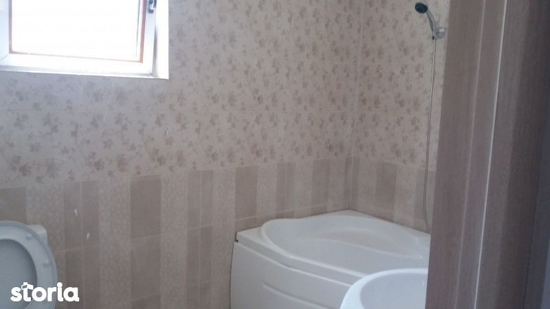 Apartament de vanzare, Ilfov (judet), Strada Gloriei - Foto 7