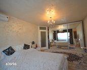 Apartament de vanzare, București (judet), Vitan - Foto 15