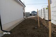 Casa de vanzare, Ilfov (judet), Pantelimon - Foto 6