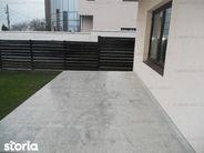 Casa de vanzare, Buftea, Bucuresti - Ilfov - Foto 5