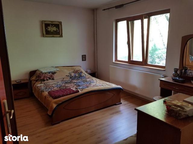 Casa de vanzare, Arad (judet), Petriş - Foto 10