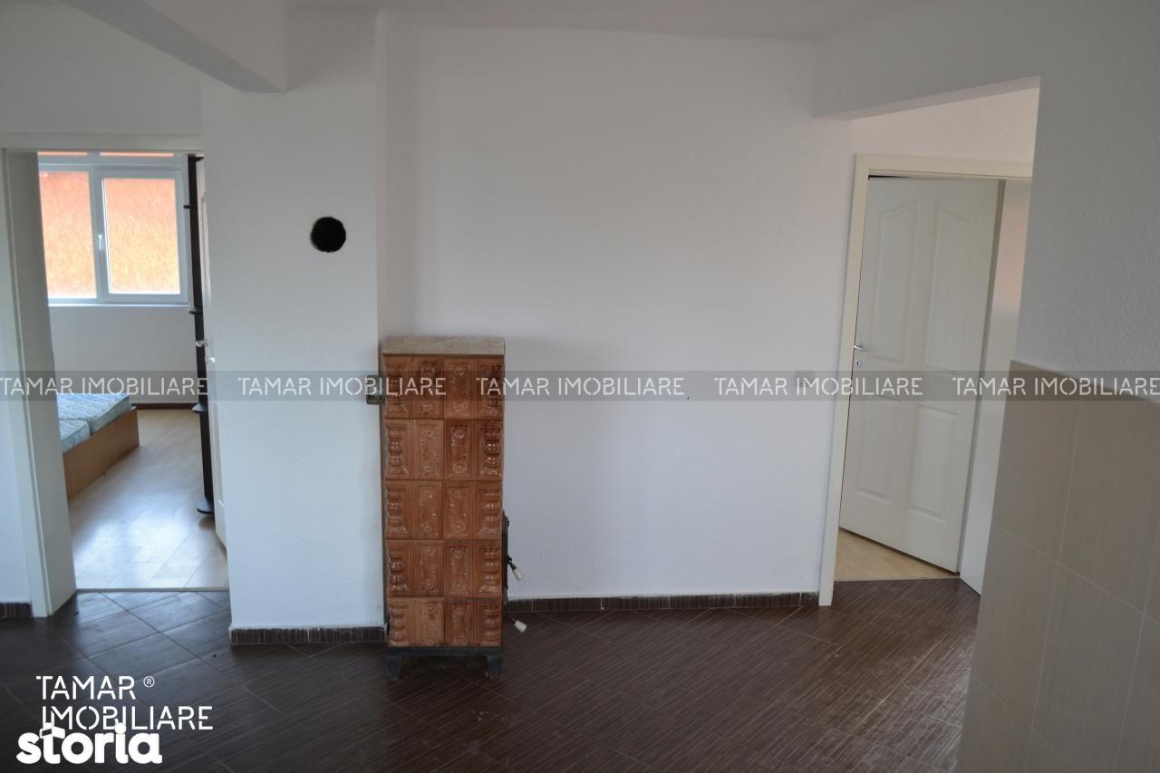 Apartament de vanzare, Arad (judet), Ghioroc - Foto 6