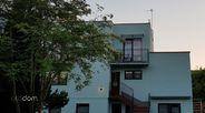 Dom na sprzedaż, Kołobrzeg, kołobrzeski, zachodniopomorskie - Foto 15