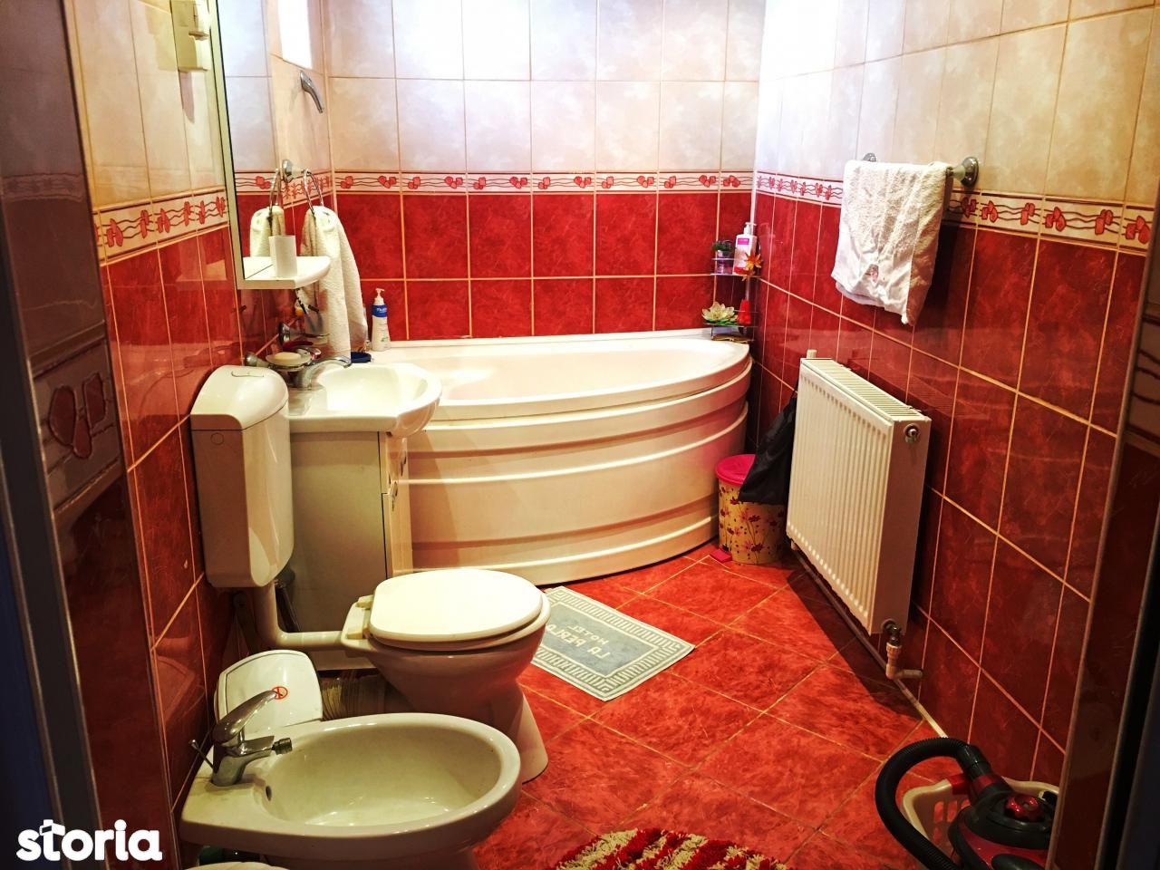 Apartament de vanzare, Brăila (judet), Brăila - Foto 6