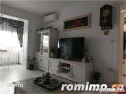 Apartament de inchiriat, Timiș (judet), Calea Circumvalațiunii - Foto 3