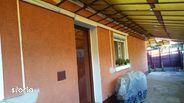 Casa de vanzare, Bihor (judet), Oncea - Foto 13