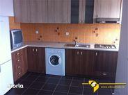 Apartament de inchiriat, Sibiu (judet), Strada Vasile Aaron - Foto 1