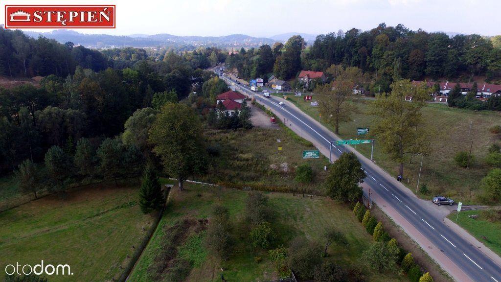 Działka na sprzedaż, Jelenia Góra, Maciejowa - Foto 8