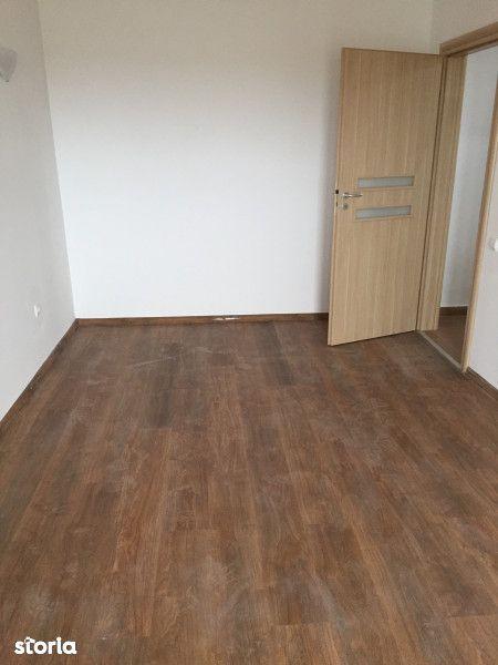 Apartament de vanzare, Ilfov (judet), Strada Monumentului - Foto 14