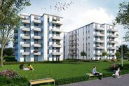 Mieszkanie na sprzedaż, Warszawa, Praga-Południe - Foto 4