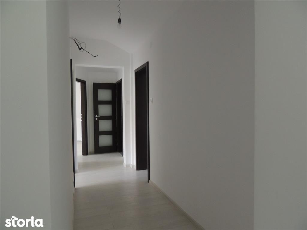 Casa de vanzare, Iași (judet), Copou - Foto 9