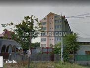Teren de Vanzare, Olt (judet), Strada Trandafirilor - Foto 7