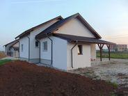 Casa de vanzare, Sabareni, Giurgiu - Foto 7