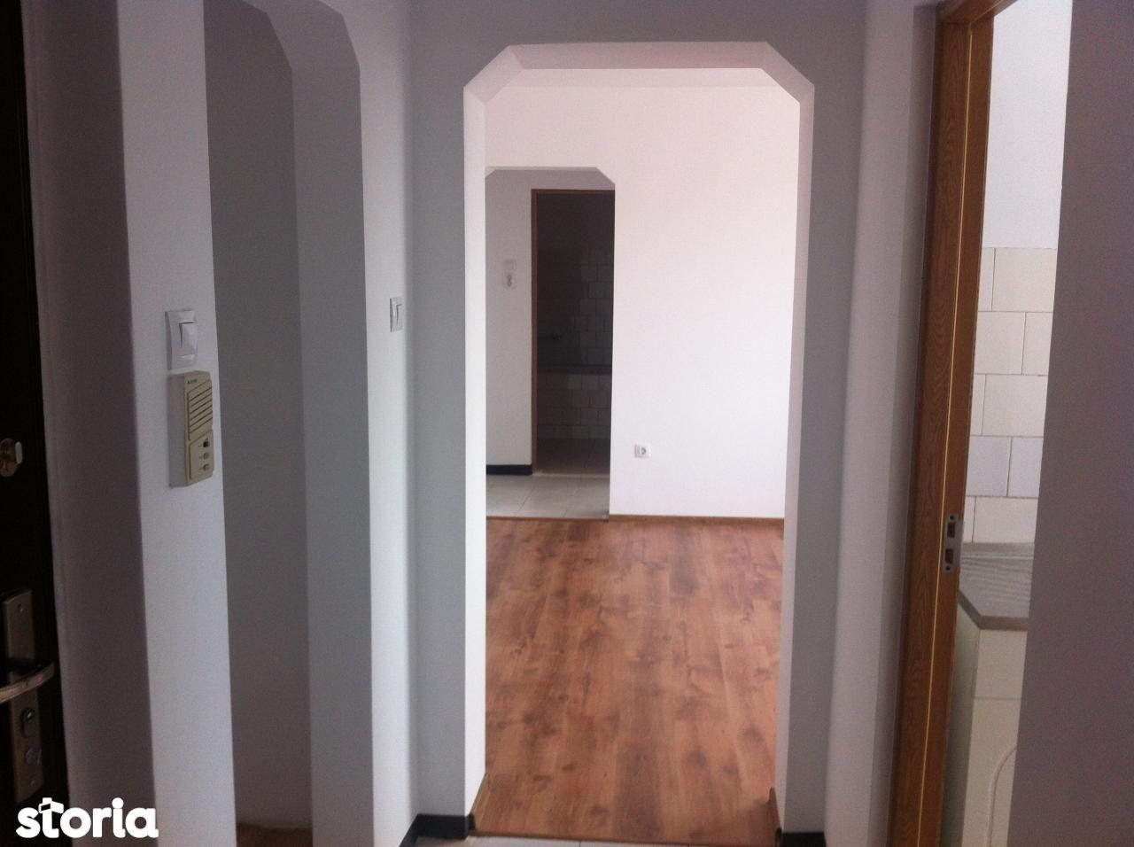 Apartament de vanzare, Suceava (judet), Suceava - Foto 3