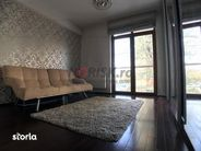 Apartament de vanzare, București (judet), Strada Gh. Dem. Teodorescu - Foto 6