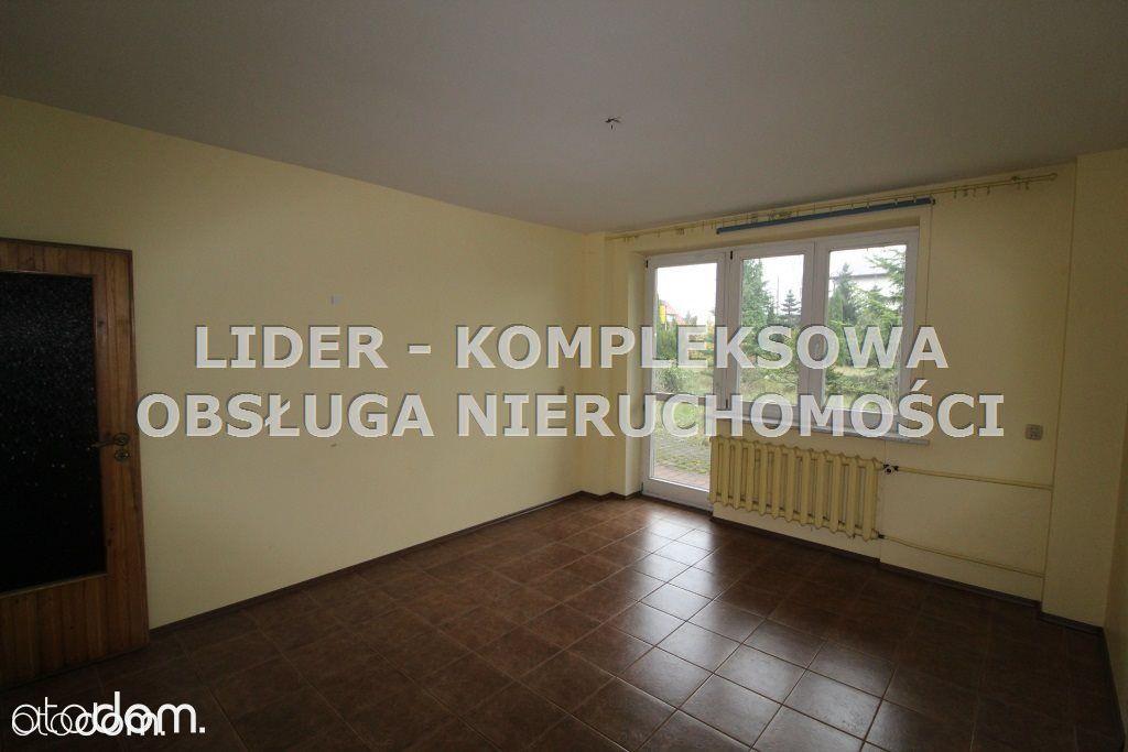Lokal użytkowy na sprzedaż, Zrębice, częstochowski, śląskie - Foto 6