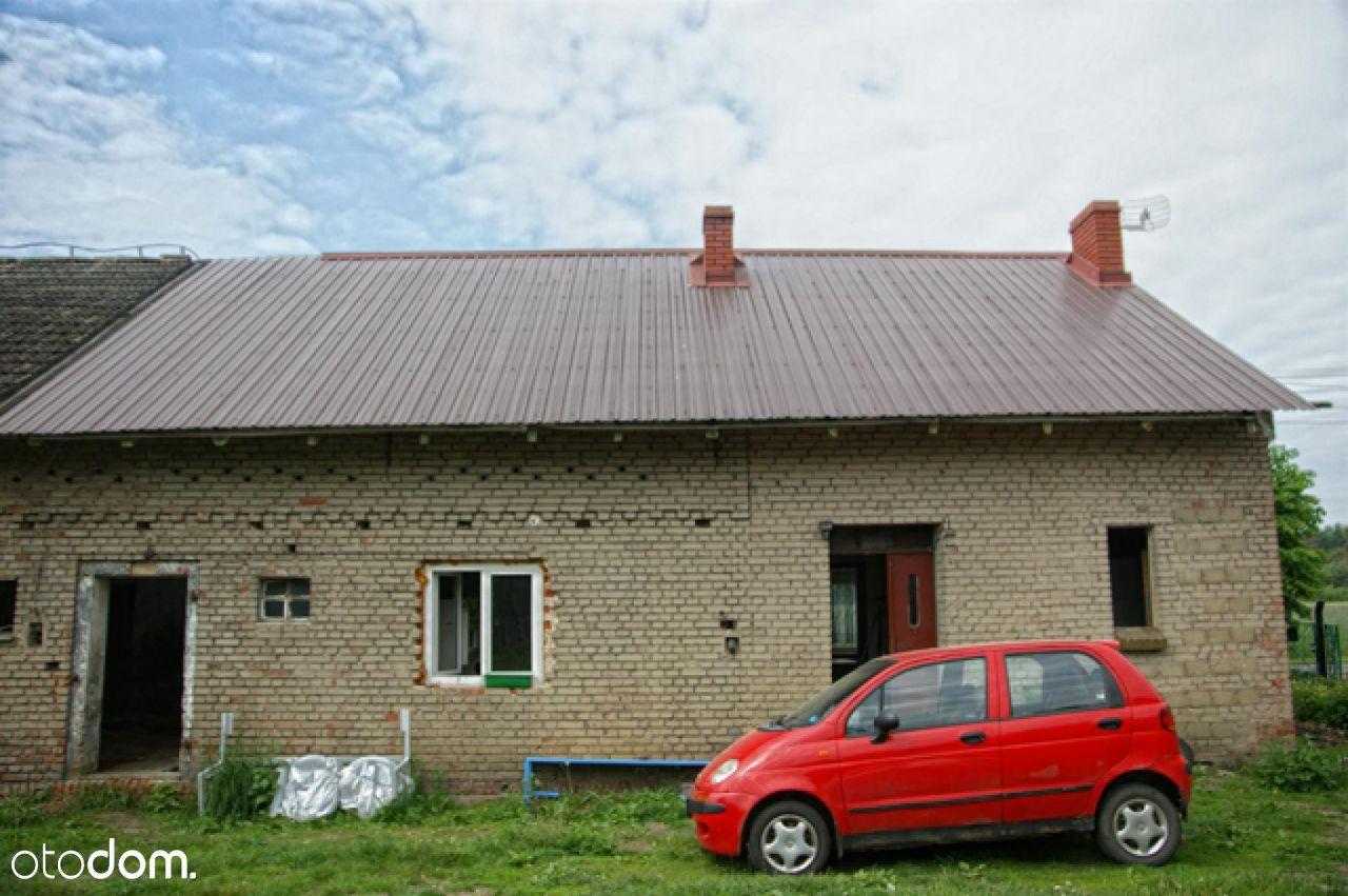 Dom na sprzedaż, Kuroch, ostrowski, wielkopolskie - Foto 9