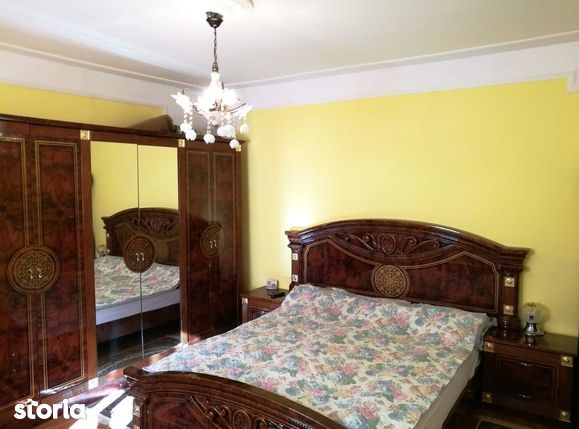 Apartament de vanzare, Cluj (judet), Strada Traian - Foto 2