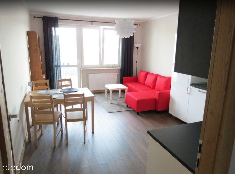 Mieszkanie na wynajem, Poznań, Piątkowo - Foto 1