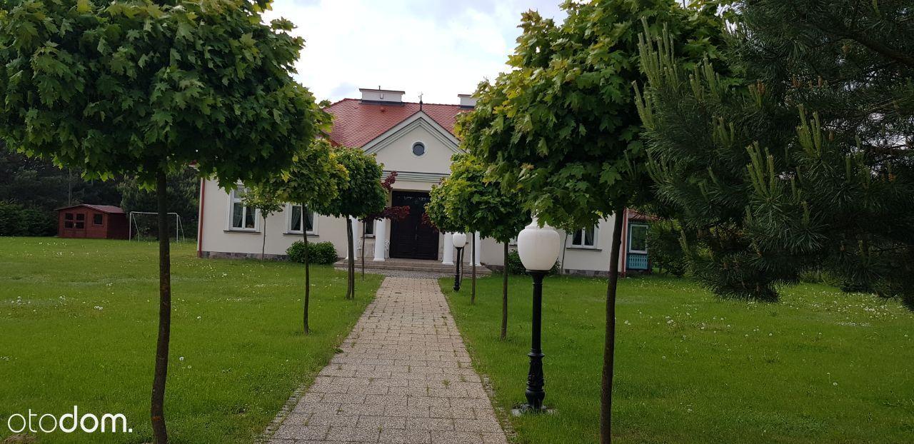 Dom na sprzedaż, Wda, starogardzki, pomorskie - Foto 12