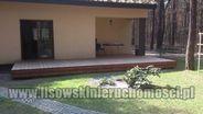 Dom na sprzedaż, Sokolniki-Las, zgierski, łódzkie - Foto 2