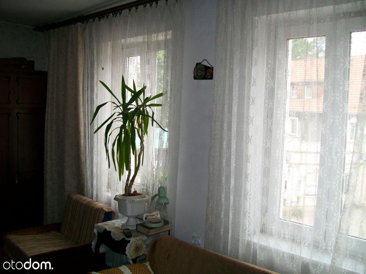 Mieszkanie na sprzedaż, Szczawno-Zdrój, wałbrzyski, dolnośląskie - Foto 4