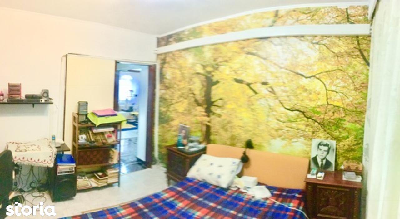 Apartament de vanzare, Constanța (judet), Aleea Hortensiei - Foto 5