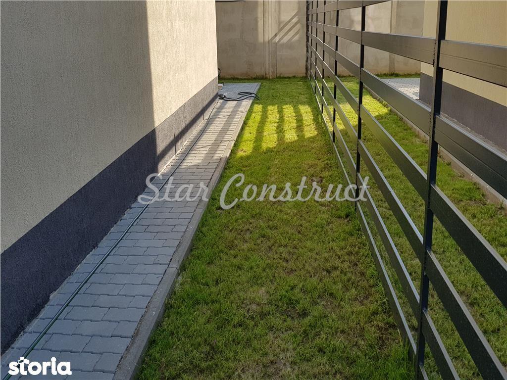 Casa de vanzare, București (judet), Strada Dantelei - Foto 9