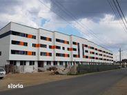 Apartament de vanzare, Ilfov (judet), Strada Crinului - Foto 5