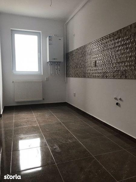 Apartament de vanzare, Ilfov (judet), Strada Pușcașului - Foto 2
