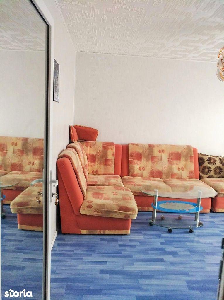 Apartament de vanzare, Argeș (judet), Prundu - Foto 5