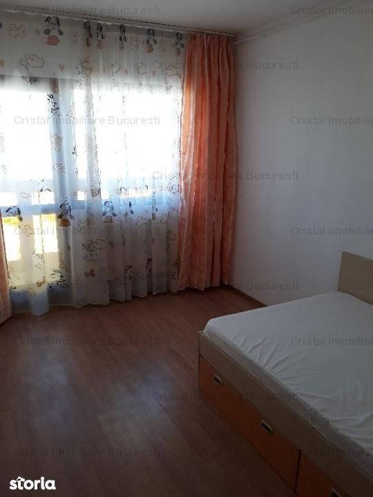 Apartament de inchiriat, București (judet), Bulevardul Tineretului - Foto 6