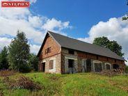 Dom na sprzedaż, Mała Kamienica, jeleniogórski, dolnośląskie - Foto 3