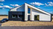 Dom na sprzedaż, Łańce, raciborski, śląskie - Foto 2