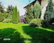 Casa de vanzare, Brașov (judet), Stupini - Foto 1