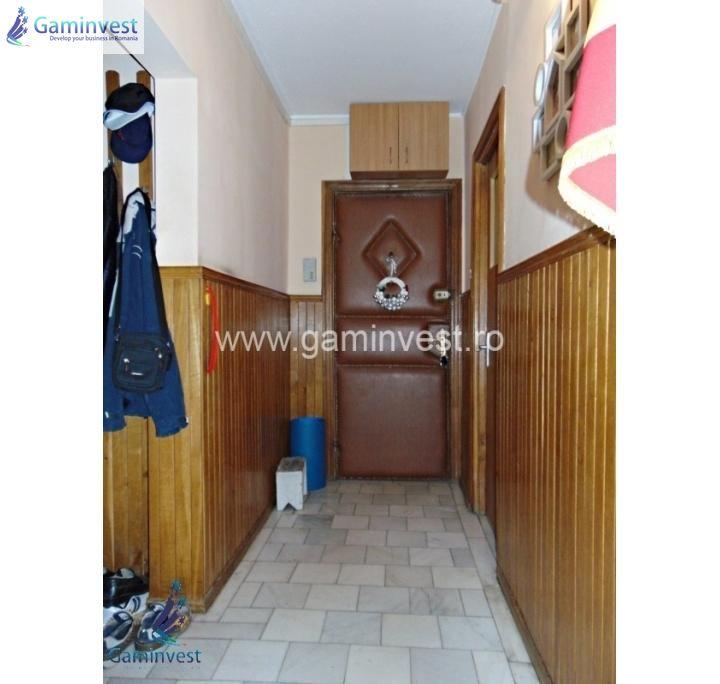 Apartament de vanzare, Bihor (judet), Decebal-Dacia - Foto 7