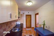 Apartament de vanzare, Cluj (judet), Aleea Gârbău - Foto 7